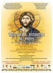 Oratoriul Bizantin de Pasti