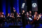 Concert extraordinar susținut de corul Ascendis la Ploiești