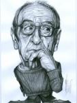 Maestrul Stelian Olariu, împlinește 85 de ani