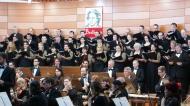 Ziua culturii naționale la Craiova