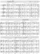 100 de ani de la nașterea renumitului compozitor, dirijor şi profesor ZAHARIA POPESCU