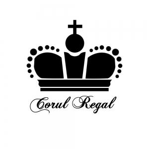 Corul Regal