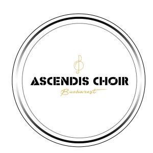 Corul de Cameră Ascendis / Ascendis Choir
