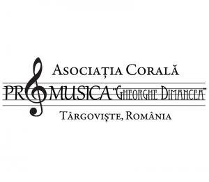 Asociaţia corală Pro Musica