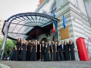 Ascendis Choir - un nou suflu al muzicii corale